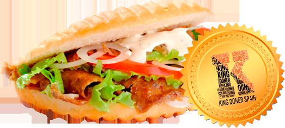 KING-DONER-KEBAB-SANDWICH2-medalla