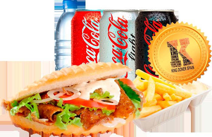 menú-king-doner-kebab-normal